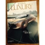Tạp chí Aviation