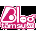 Blogtamsu.vn