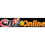 Echip.com.vn