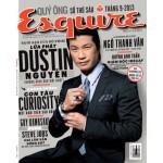 Tạp chí Esquire - Quý Ông