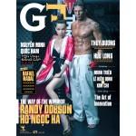 Tạp chí GF