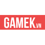 Gamek.vn