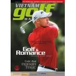 Tạp chí Golf Vietnam