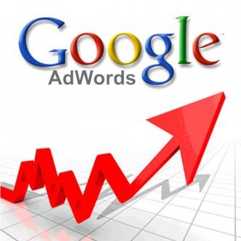 Google adwords với các bước tối ưu cơ bản