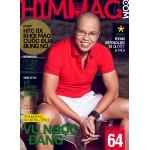 Tạp chí Himmag - Tạp chí online