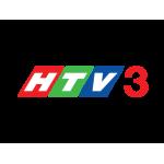 Kênh HTV3
