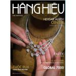 Tạp chí Hàng Hiệu