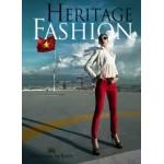Tạp chí Heritage Fashion