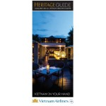Tạp chí Heritage Guide