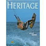 Tạp chí Heritage