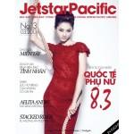 Tạp chí Jetstar