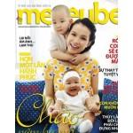 Tạp chí Mẹ yêu Bé