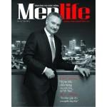 Tạp chí Men & Life