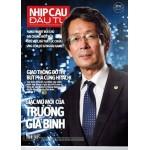 Tạp chí Nhịp cầu Đầu tư