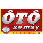 Otoxemay.vn