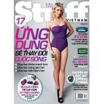 Tạp chí Stuff