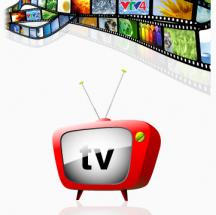 Quảng cáo truyền hình