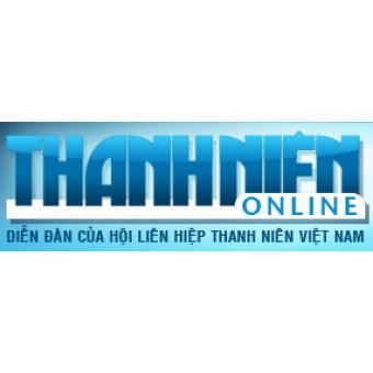 Thanhnien.com.vn