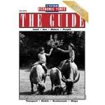 Tạp chí The Guide