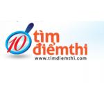 Timdiemthi.com