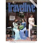 Travellive