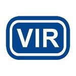Vir.com.vn