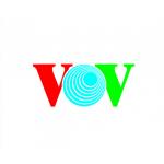 Đài VOV 1,2,3,4,5