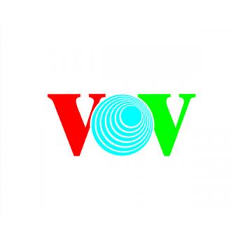 Bảng giá quảng cáo kênh VOV