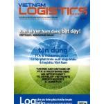 Tạp chí Vietnam Logistics Review