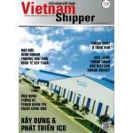 Tạp chí Vietnam Heritage