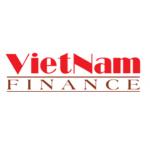 Vietnamfinance.vn