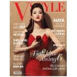 Tạp chí Vstyle