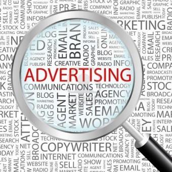 Xin giấy phép quảng cáo