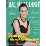Tạp chí Bác sỹ gia đình