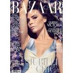 Tạp chí Harpers Bazaar