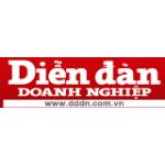 Diendandoanhnghiep.com.vn