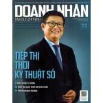 Tạp chí Doanh nhân