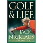 Tạp chí Golf & Life