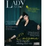 Tạp chí Lady luxury