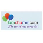 Lamchame.com