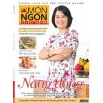 Tạp chí Món ngon Việt Nam