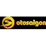 Otosaigon.com