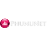 Phununet.com