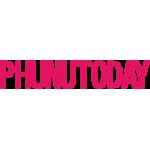 Phunutoday.vn