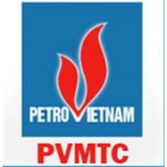 PVMTC