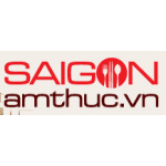 Saigonamthuc.vn