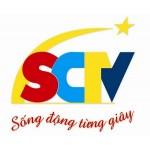 Đài truyền hình SCTV