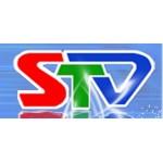 Đài truyền hình Sóc Trăng