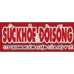 Suckhoedoisong.vn