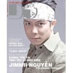 Tạp chí Thời Trang Trẻ